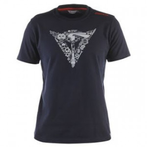 -engineering-tshirt-woman-t-shirt-women-mechanical-engineering ...