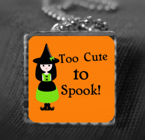 Halloween Sayings And Quotes Halloween sayings collage