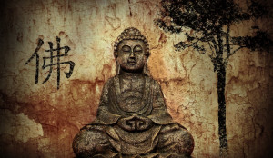 Nirvana Buddhism Quotes Quotes from buddha