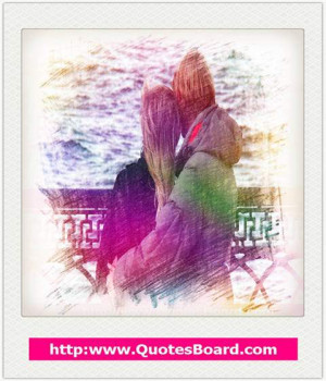 Quotes About Love Not Returned : Quotes About Love Not Returned. QuotesGram