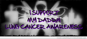 lung_cancer_awareness-579852.jpg?i