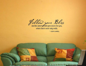 Cheap Bliss Quotes