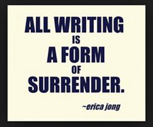 Erica Jong's Quotes