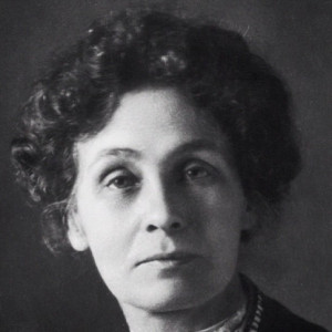 ... emmeline emmeline emmeline pankhurst quotes emmeline pankhurst quotes