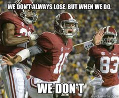 ... footballrol tide alabama footballrol alabama crimson tide rolls tide