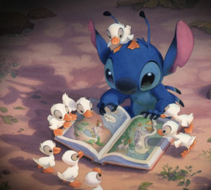 this it s my favorite image of stitch stitch s