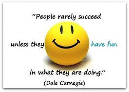 Dale C quote