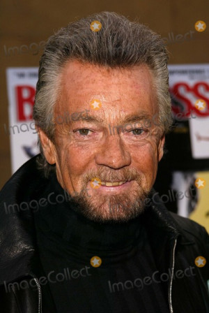 Stephen J Cannell Picture Stephen J Cannell at the premiere of the