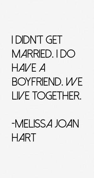 melissa-joan-hart-quotes-13652.png
