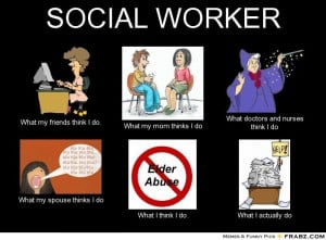 Social Worker,social worker salary,master in social worker,how much do social workers make,clinical social worker,a social worker,socialworker,whats a social worker,who is a social worker