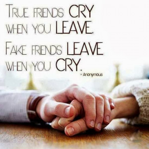 Below are some Quotes About Friends (Depressing Quotes) , hopefully it ...