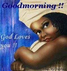 Good Morning DM...I prayed for you last night! :o) More