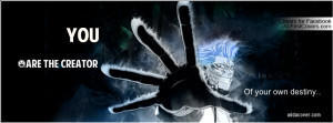 Grimmjow cr8er Profile Facebook Covers