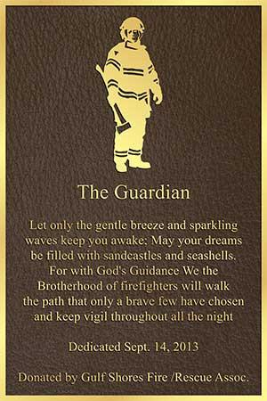 Military going away plaque quotes quotesgram - Law Enforcement Retirement Quotes Quotesgram