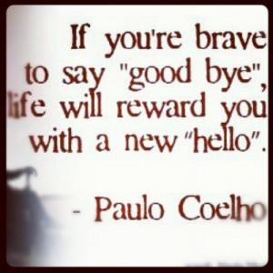 Good-Bye-Quotes-49.jpg
