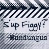 url=http://www.pics22.com/sup-figgy-books-quote/][img] [/img][/url]