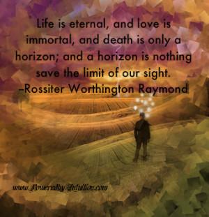 spirit lost love quotes quotesgram