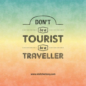 travel #life #positive inspiration