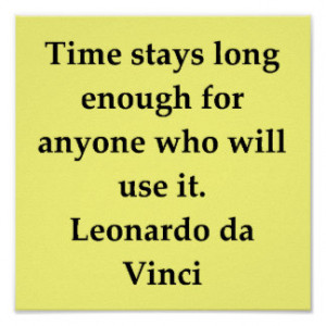Search Results for: Leonardo Da Vinci Quotes
