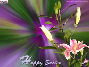 happy easter graphics funny easter bunny animations free easter