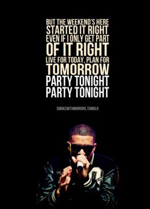 ... quotes hip hop quotes tumblr hip hop quotes tumblr hip hop lyric