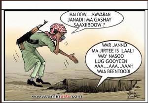 Funny Somali Jokes http://funny-pictures.feedio.net/somalinet-forums ...