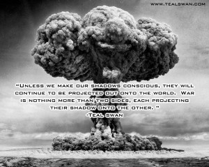 War quote