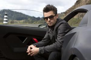 Need-For-Speed-Movie-Dominic-Cooper-Lamborghini-Sesto-Elemento.jpg
