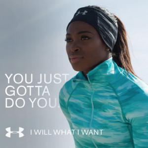 Will What I Want » la campagne de publicité féministe par Under ...