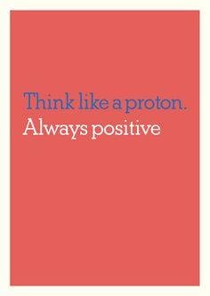 Chemistry Quotes