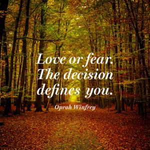 quotes-love-fear-oprah-480x480.jpg