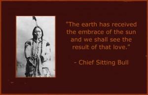 Chief Sitting Bull photo 1071417382014670092S600x600Q85-1-1-2.jpg
