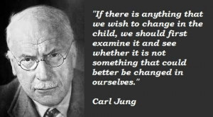 Carl jung quotes 2