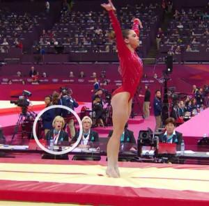 mckayla-maroney-vaults-back-to-competition-and-usa-gymnastics ...