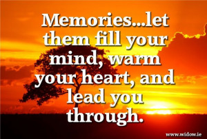 ... Quotes Part2, Sayings Quotes Words, Grief Quotes, Inspiration Grief