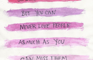 You-can-love-someone-so-much-Love-quote-pictures-491x320.jpg