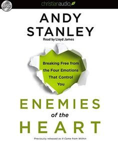 ... of the heart by andy stanley more amazing book bi andy andy stanley