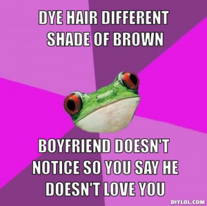 ... -brown-boyfriend-doesn-t-notice-so-you-say-he-doesn-t-love-you-a1affe