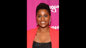issa rae quotes i wouldn t be anywhere without the internet issa rae