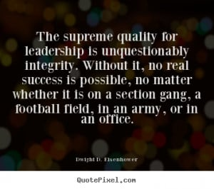 More Success Quotes | Inspirational Quotes | Friendship Quotes ...