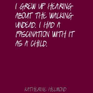 Katherine Helmond's quote #4