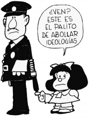 images in database 60 volta as aulas ii mafalda114 mafalda quotes