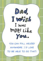 Back > Quotes For > Funny Birthday Quotes For Dad From Daughter