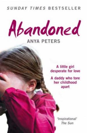 More popular child abuse books...
