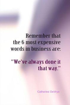 Sales Quotes on Pinterest   Sales Motivation, Network Marketing ...
