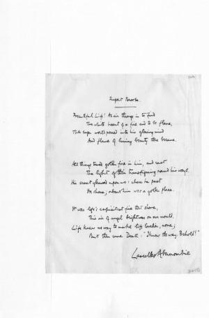 Coleridge Robert Southey Charles Lamb P B Shelley