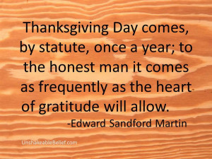 Thanksgiving Quotes Inspirational Thanksgiving Quote Quotes
