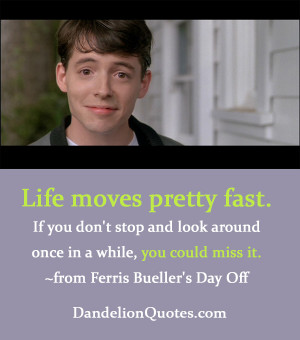 Movie Quotes About Life (12)