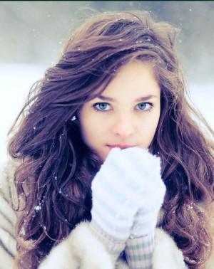 brown hair green eyes pale skin | blue eyes brown hair curly brown ...