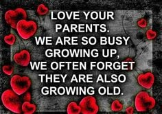 ... aging #parents #family #quotes #caregiving #eldercare #caregiver More